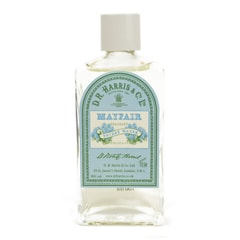 Mayfair kölnivíz a D.R. Harris-től (100 ml)