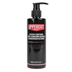Uppercut Deluxe Hajkondicionáló (240 ml)