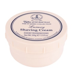 Taylor of Old Bond Street borotvakrém - St James (150 g)