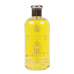 Truefitt & Hill tusfördő és fürdőhab - West Indian Lime (200 ml)