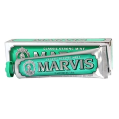 Marvis Classic Mint fogkrém (85 ml)