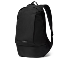 Bellroy Classic Backpack Second Edition klasszikus hátizsák – Black