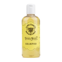 Mitchell's Original Wool Fat lanolinos sampon (300 ml)