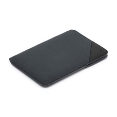 Bellroy Tablet Sleeve szőtt tok 10'' tabletre - Charcoal