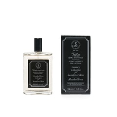 Jermyn Street kölnivíz a Taylor of Old Bond Street-től (100 ml)