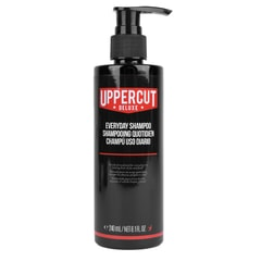 Uppercut Deluxe sampon (240 ml)