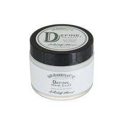 D.R. Harris Define Hair Clay - hajzselé (50 ml)