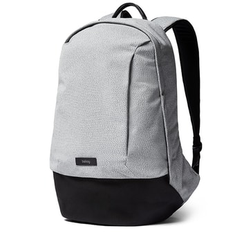 Bellroy Classic Backpack Second Edition klasszikus hátizsák - Ash