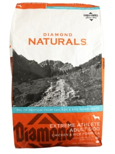 Diamond Naturals Extreme Athlete 18,14 kg