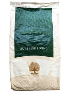 Essential Superior Living 12 kg