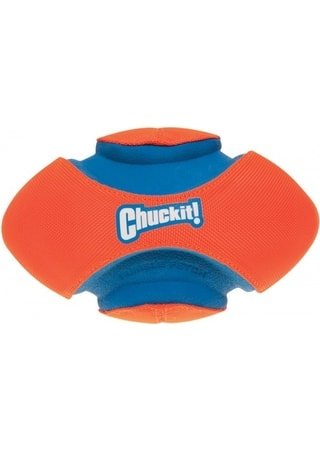 Chuckit! Fumble Fetch Small