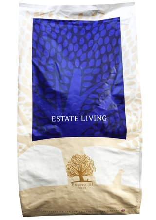 Essential Estate Living 12 kg