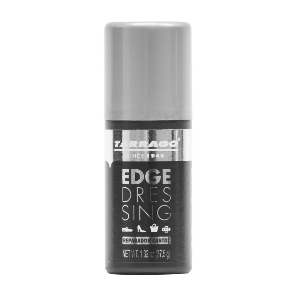 daa0ccbb988d7 ... Renovačný krém na hrany podrážok Tarrago Edge Dressing - čierny (35 ml)