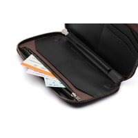 Bellroy Carry Out - Black