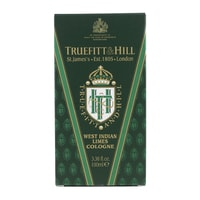 Kolínska voda Truefitt & Hill West Indian Limes (100 ml)