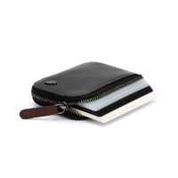 Bellroy Card Pocket - Black