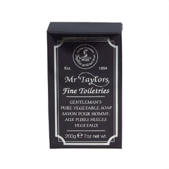 Sprchové mydlo Taylor of Old Bond Street - Mr. Taylor's (200 g)