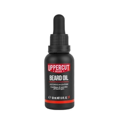 Olej na bradu Uppercut Deluxe (30 ml)