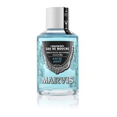Koncentrovaná ústna voda Marvis Anise Mint (120 ml)