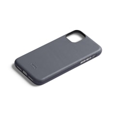 Bellroy Phone Case iPhone 11 - Graphite