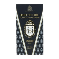 Balzam po holení Truefitt & Hill - Grafton (100 ml)