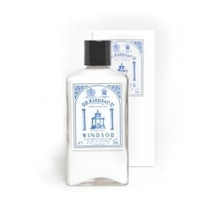Mlieko po holení D.R. Harris - Windsor (100 ml)