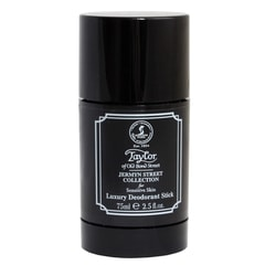 Tuhý dezodorant Taylor of Old Bond Street - Jermyn Street (75 ml)
