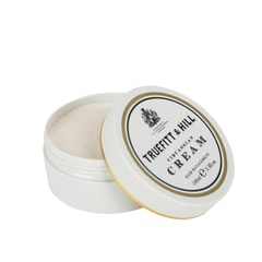 Truefitt & Hill Circassian Cream - krém na vlasy (100 ml)