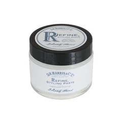 D.R. Harris Refine Hair Paste - pasta na vlasy (50 ml)