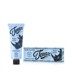 Tenax Hair Gel Super Hold - gél na vlasy (100 ml)
