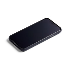 Bellroy Phone Case iPhone XR - čierna