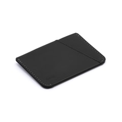 Bellroy Micro Sleeve - Black