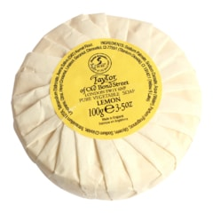Mydlo na ruky Taylor of Old Bond Street - citrón (100 g)