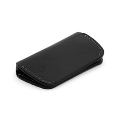 Bellroy Key Cover - Black