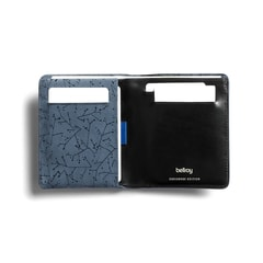 Bellroy Note Sleeve Designers Edition - Grey