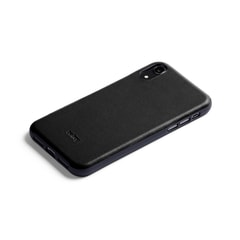 Bellroy Phone Case iPhone XR - Black