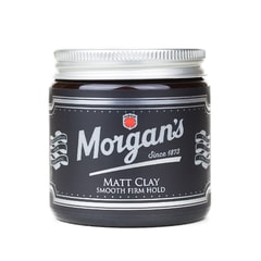 Morgan's Matt Clay - íl na vlasy (120 ml)