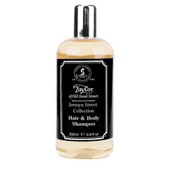 Šampón Taylor of Old Bond Street - Jermyn Street (200 ml)