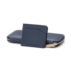 Bellroy Carry Out - Blue Steel