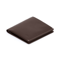 Bellroy Note Sleeve RFID - Java