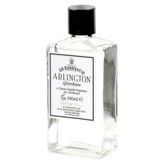 Voda po holení D.R. Harris Arlington (100 ml)
