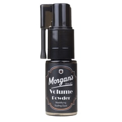 Morgan's Volume Powder - matný púder na vlasy (5 g)