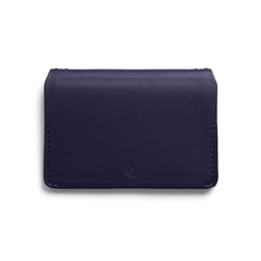 Bellroy Card Holder - Navy