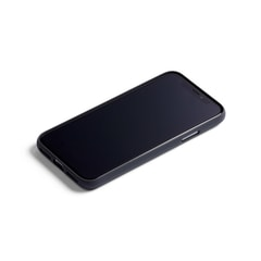 Bellroy Phone Case iPhone X/XS - Black