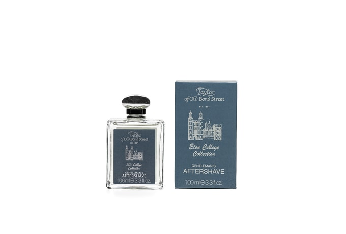 Voda po holení Taylor of Old Bond Street Eton College (100 ml)