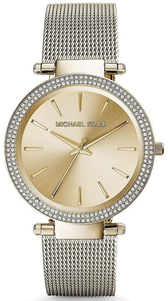 d685b6770b TimeStore.hu - Michael Kors Darci - Michael Kors - Darci - Michael ...