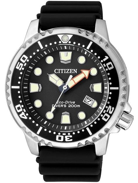 TimeStore.hu Férfi karóra, Citizen férfi karórák