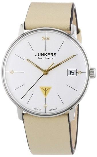 Junkers Bauhaus női karóra 6073 4
