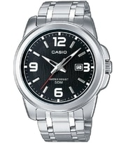 Hodinky Casio Collection Basic MTP-1314PD-1AVEF