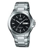 Hodinky Casio Collection MTP-1228D-1AVEF
